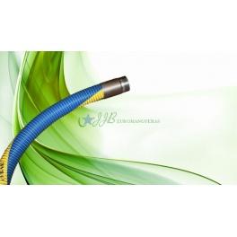 Oilflex 15 AA