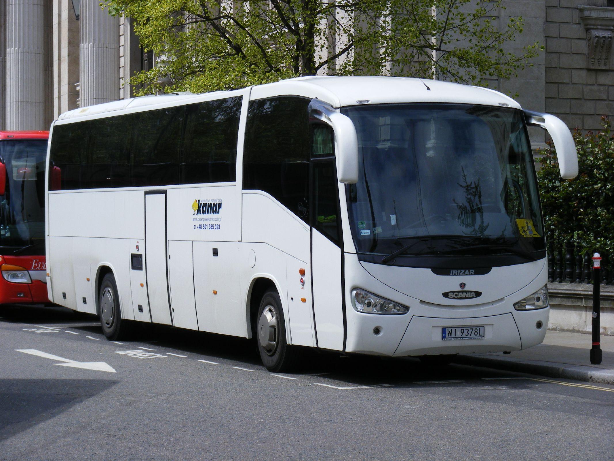 Manguera de silicona para refrigeración de autobuses