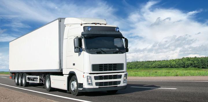 Manguera de silicona para refrigeración de camiones