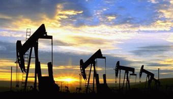 Extraccion de petroleo. Mangueras para productos petroliferos, aceites, hidrocarburos