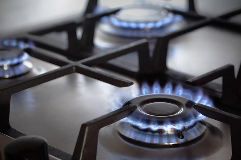 Manguera gas butano o ciudad para cocinas de gas...