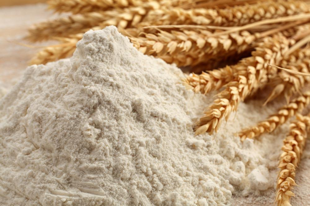 Manguera composite para abrasivos alimentarios, harina, azucar