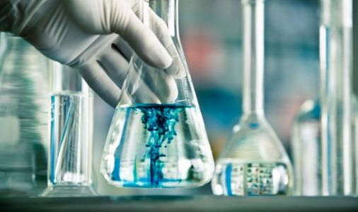Manguera para industria farmaceutica