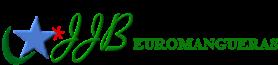JJB EUROMANGUERAS