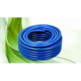 Trico Blue