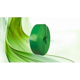Flex-Green