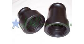 Camlock 633-AC Rosca  Especial Depósito